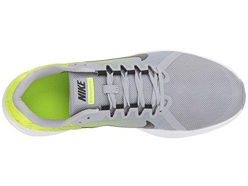 Sport wolf De Volt Mehrfarbig Chaussures 8 Downshifter Herren 001 Nike Gris Blanc Noir OqwxF1C