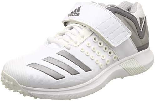 Adidas Adipower Vector 2018 Cricket Shoe