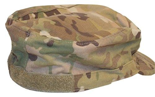 c88eab9d3f2 GENUINE MILITARY SURPLUS US Army Issue OCP Patrol Cap - PUBG Merchandise