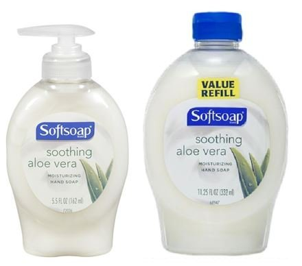 softsoap-soothing-aloe-vera-moisturizing-hand-soap-with-pump-55-oz-plus-1125-oz-value-refill