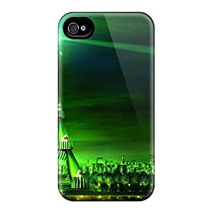 Hot Design Premium Oqf8952LOdy Cases Covers Iphone 6 Protection Cases(eiffel Towers)
