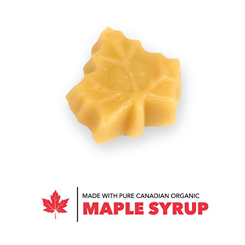Buy maple candy