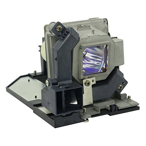 SpArc Platinum NEC M322W Projector Replacement Lamp with Housing [並行輸入品]   B078G9PXR8