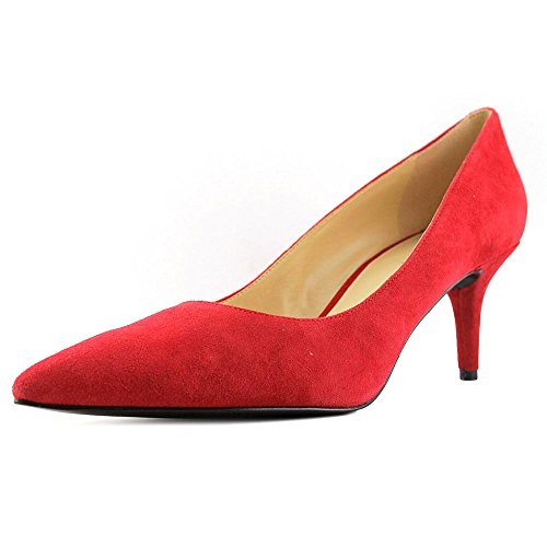 nine-west-womens-margot-suede-dress-pump-hot-cherry-75-m-us