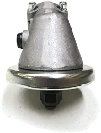 Amazon.com: New Gearbox/Gearhead para Stihl Trimmers FS300 ...