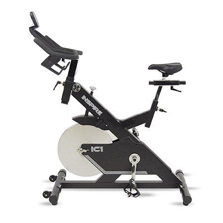 Indoor Spx Cycle (Inspire Fitness Ic1 Indoor Cycle)