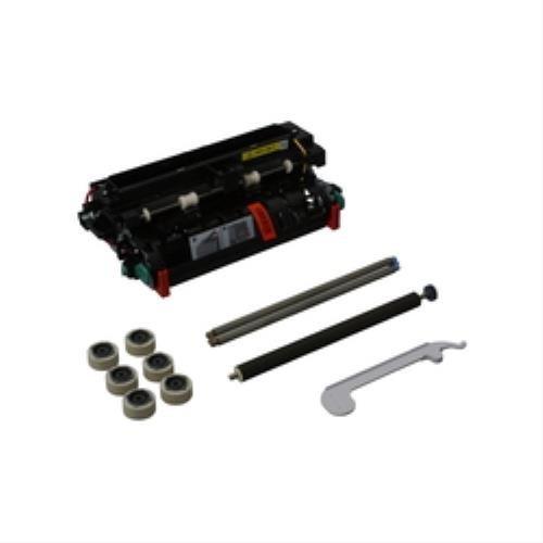 Lexmark Fuser Maintenance Kit for Special Media, 220V, 150000 Yield, Type 2 (40X4768) B0038ISSNC