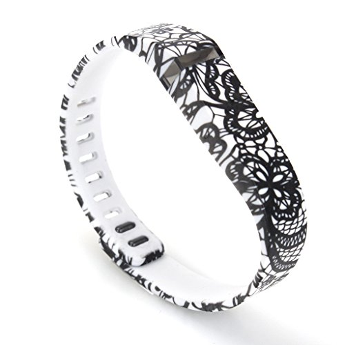 Replacement Wrist Bracelet Clasps Fitbit