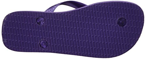 Flip Purple Sandal Women's Spring Havaianas Flop qxzABwT