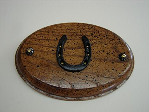 miniature-lucky-horseshoe-wall-plaque
