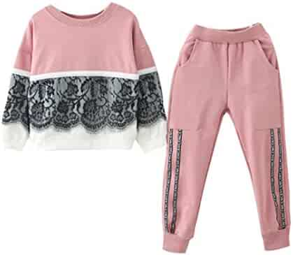 95ed859c3 Shopping 3 Stars   Up - Goodtrade8 - Clothing - Baby Girls - Baby ...