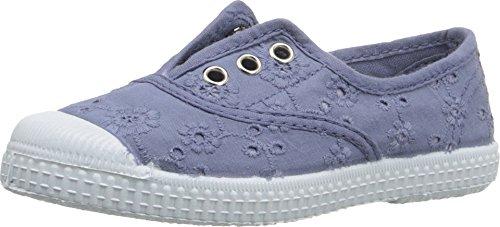 CIENTA 70998 21/27 Lavanda Tela Elástica Zapatos de Niña sciangallo Viola