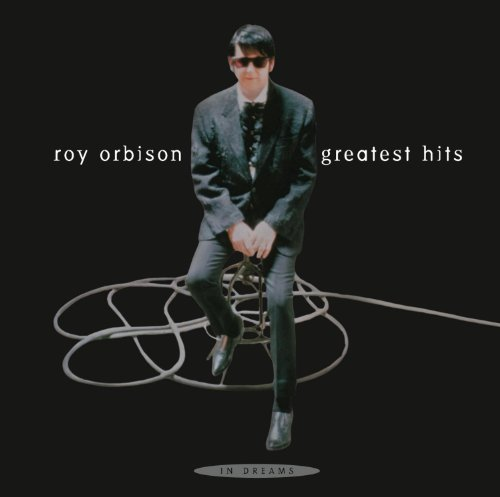 Roy Orbison - IN DREAMS (THE MONUMENT ALBUM COLLECTION) {24-96 2015 HDTRACKS} - Zortam Music