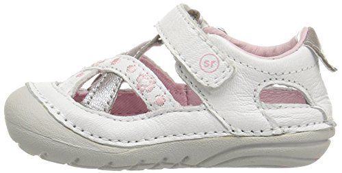 Pictures of Stride Rite Soft Motion Kiki Fisherman Sandal ( 6