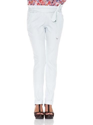 O'Neill Pantalón Lw Poppy Pants Azul