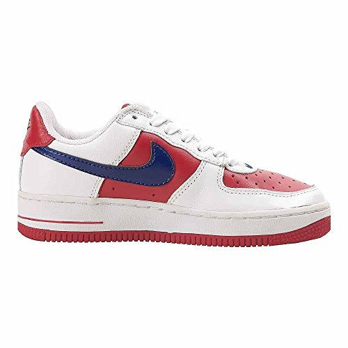 Baskets Mode Homme Wildedge Multicolore Nike 315951001 q4REw6