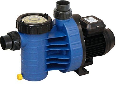 Aqua Technix Filtro Pompa blu Pump 9 9,0 m³ h 230 V