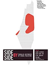 Side by Side: Parallel Histories of Israel-Palestine