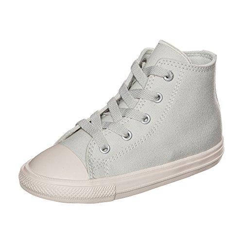 Converse Chuck Taylor All Star II High Sneaker Kleinkinder
