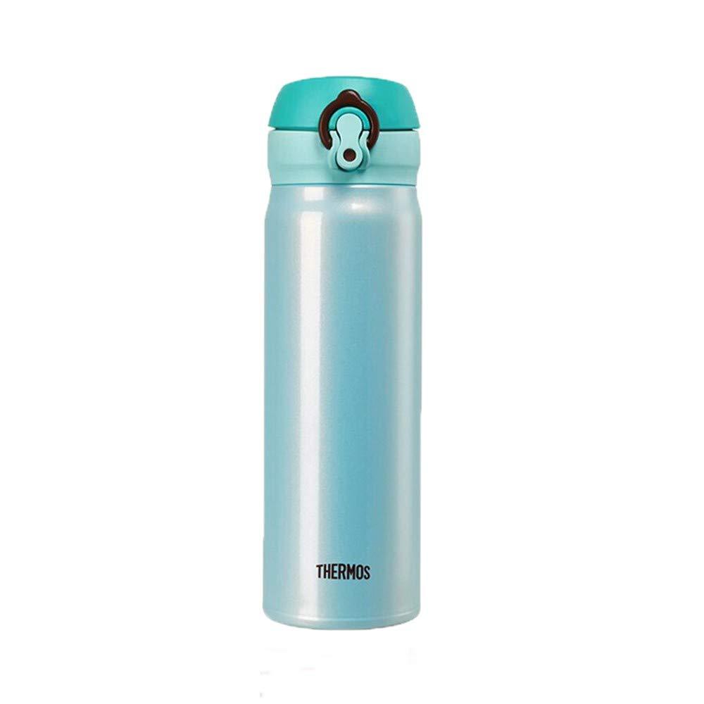 THGI Thermosbecher Isolierbecher Tragbarer Vakuum-Edelstahl-Wasserbecher Mit Großer Kapazität B07MBNYMBF | | | Qualifizierte Herstellung  1fa825