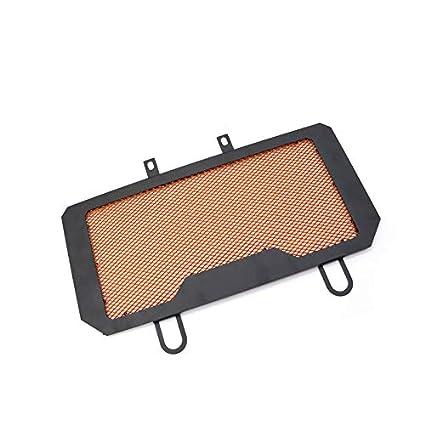 elegantstunning - Protector de Parrillas de radiador para ...