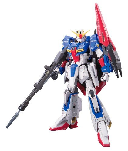 bandai-hobby-10-zeta-gundam-scale-1-144-real-grade-figure