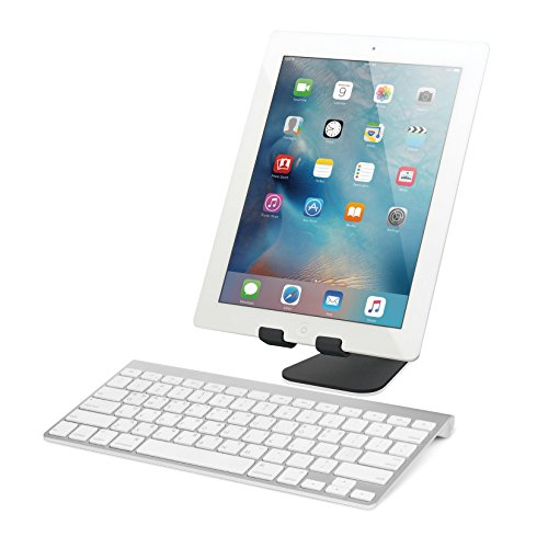elago P2 Stand  for iPad and Tablet PC