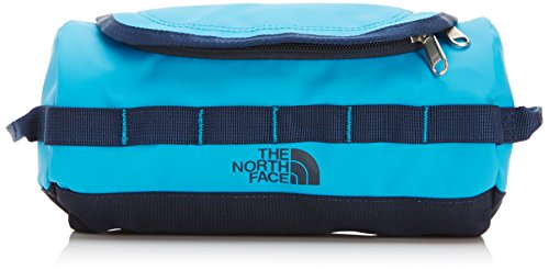 The North Face Base Camp Travel Canister Wash Bag One Size M
