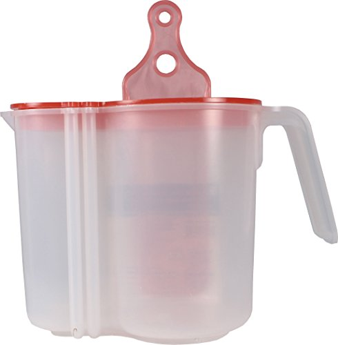 Songbird Essentials 008104 Measuring Pitcher