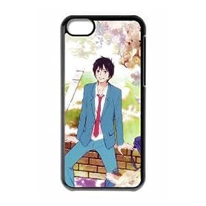 Kimi Ni Todoke iPhone 5c Cell Phone Case Black 91INA91226853