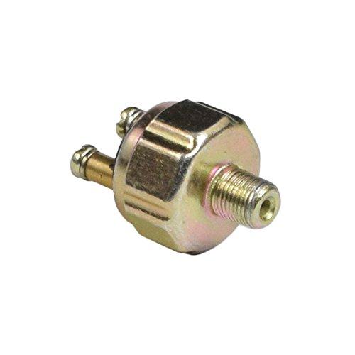 AlveyTech Brake Pressure Sensor Switch for 90cc, 110cc, 150cc, 250cc GY6 -