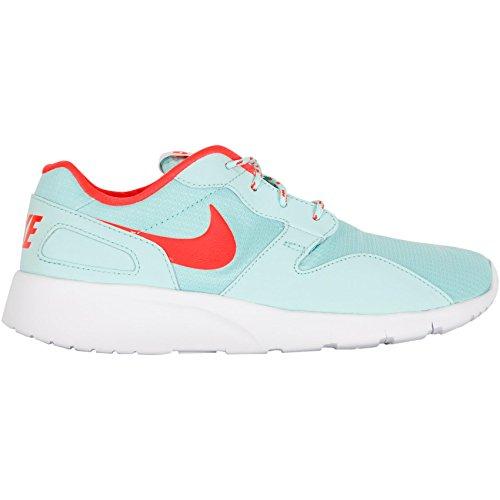 Nike - Baskets Kaishi - 705492-300 Rose (Blue/Orange/White)