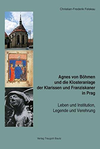 Download Hamid Reza Yousefi/Klaus Fischer/Peter Gerdsen/Regine Kather (German Edition) Pdf