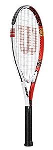 Wilson Roger Federer 27 110 L2 Tennisschläger