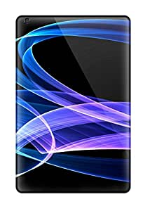 QUkhWgB14970SBsnE Alex D. Ulrich Awesome Case Cover Compatible With Ipad Mini/mini 2 - Digital Art Abstract Digital Art