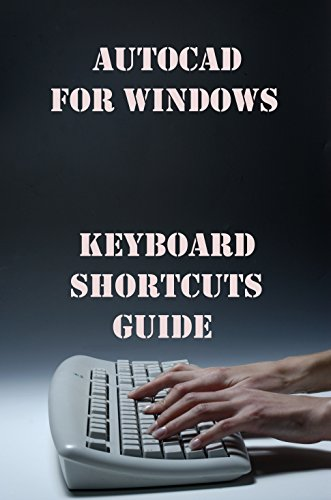 B.o.o.k Keyboard Shortcut Guide Autodesk For Windows<br />WORD