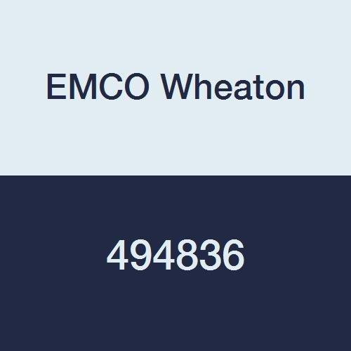 EMCO WHEATON 494836 Kit, Primary Rim for A1004-316 Series, 16''