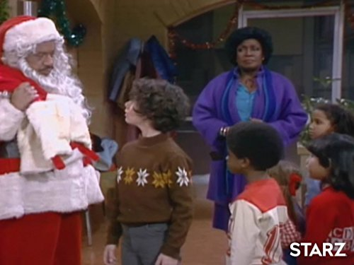 ep-143-all-i-want-for-christmas