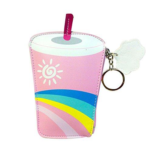 ice cream money coin purse - 3