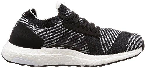 de Chaussures Ftwwht Ftwwht Running adidas Grethr Cblack Compétition Femme Ultraboost Noir X Cblack Grethr pnxwqwt4