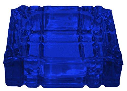 Cobalt Blue 4.5