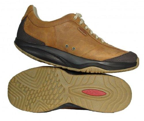 Mbt Mens Tembea Casual Shoe Tabacchi