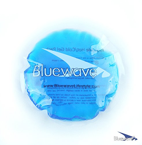 Bluewave Inch Reusable Round Cold product image
