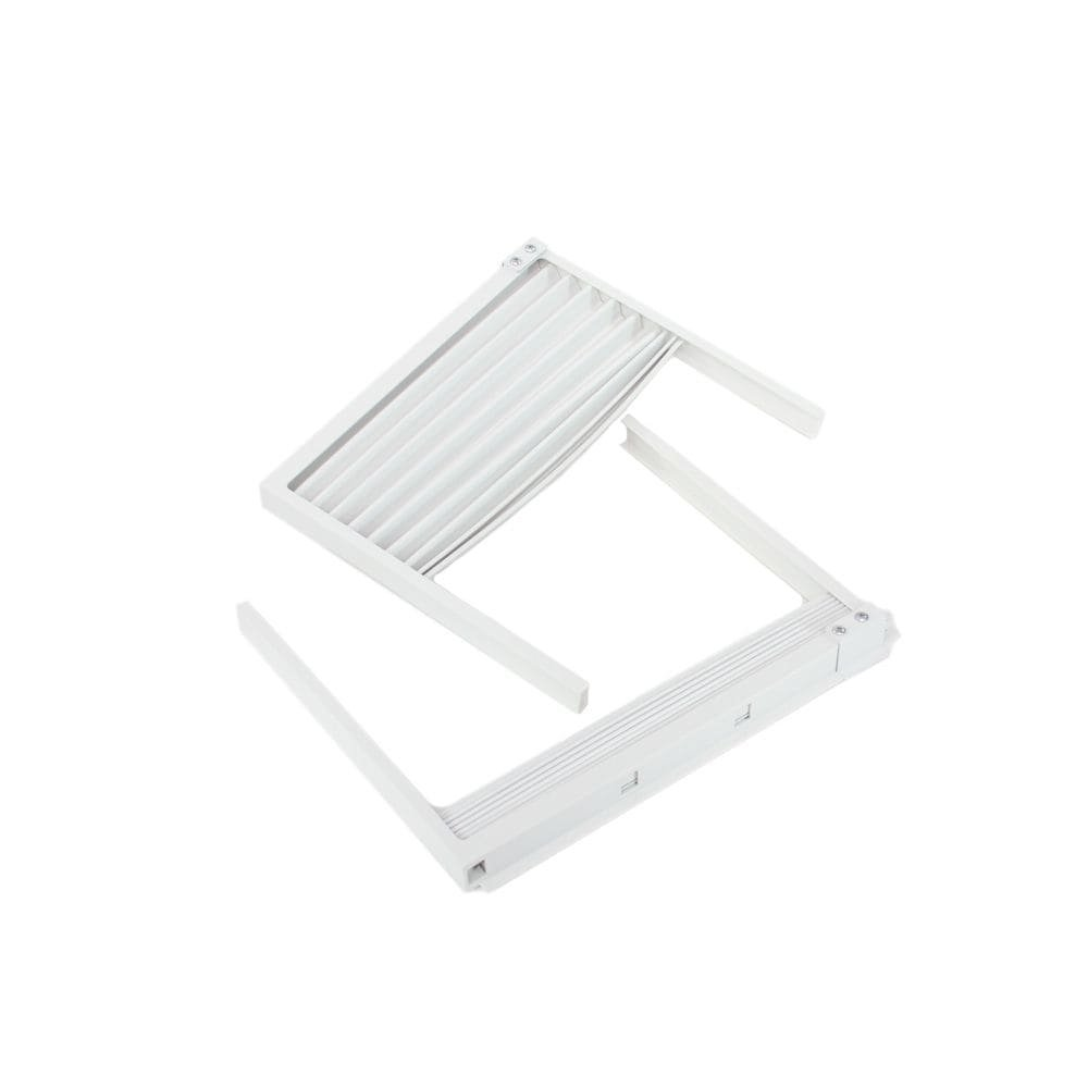 Frigidaire 5304476524 Window Filler Kit