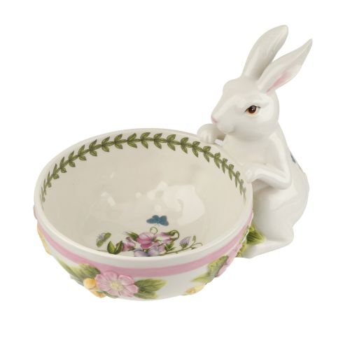 Portmerion Bunny Candy Bowl