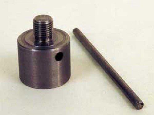 Sherline 3074 - Drill Chuck Tool Holder by Sherline