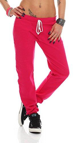 Pantaloni Ae Ae Pink Pantaloni Donna Pantaloni Ae Donna Pink Pink Ae Donna zOqW7FwOx