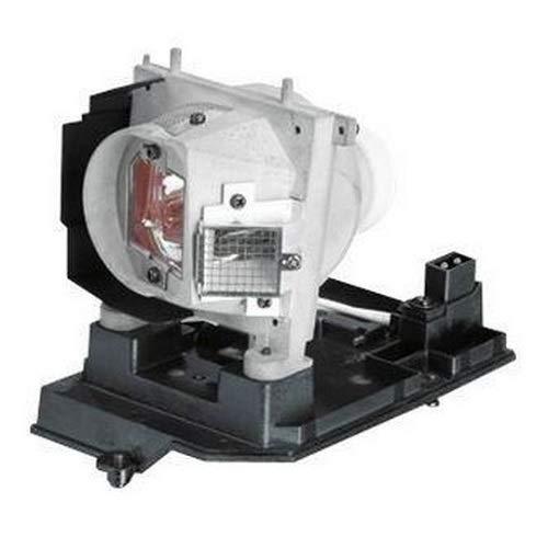 HIRO-JAPAN プロジェクター用交換ランプ 725-10263 / 331-1310 純正互換ランプ   B07P5K2QCH