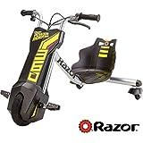 Razor 20136401 Power Rider 360 Electric Tricycle