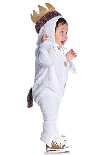 Leg-Avenue-Infants-Max-Costume-Set